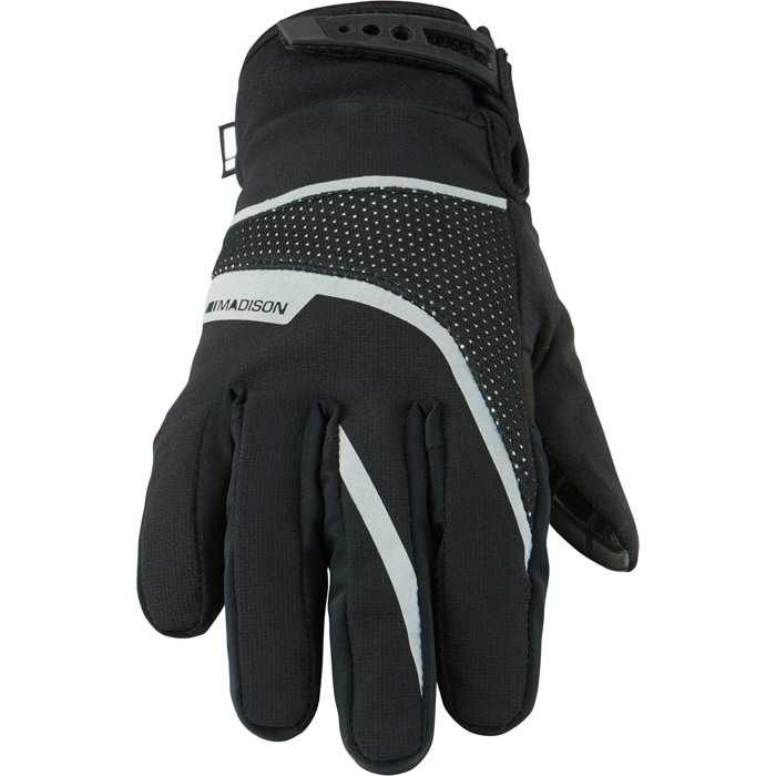 Gloves Youth Protec YL