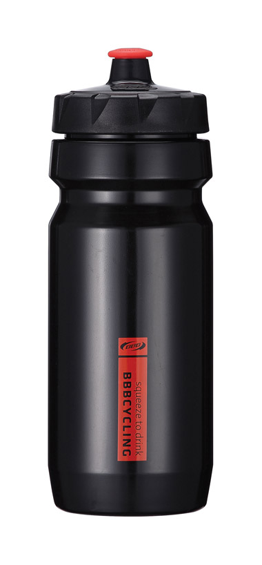 bwb-01---comptank-water-bottle-black-and-yellow-550ml