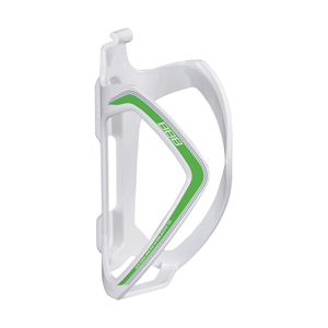 bbc-36---flexcage-bottle-cage-white-green-decal